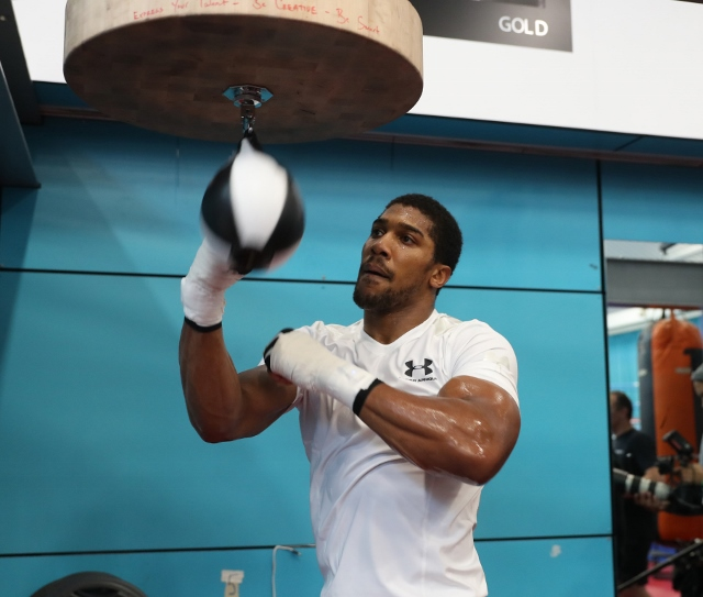anthony-joshua (29)_1