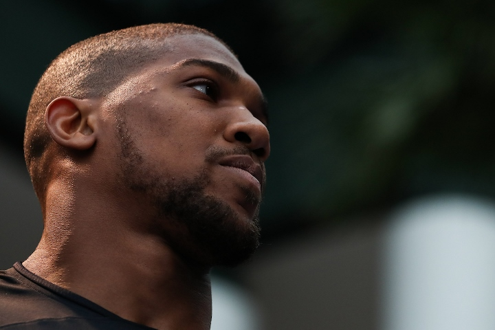 anthony-joshua (3)_14
