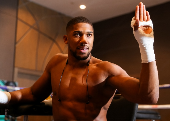 anthony-joshua (3)_2020_12_10_002707