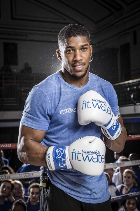 anthony-joshua (3)_6