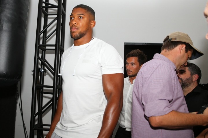 anthony-joshua (30)