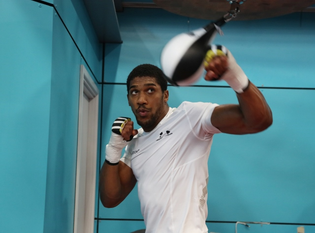 anthony-joshua (31)_1