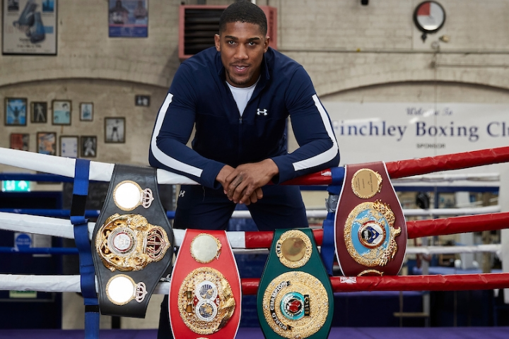 anthony-joshua (34)_2020_12_22_191332