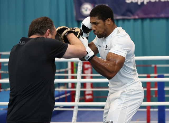 anthony-joshua (35)