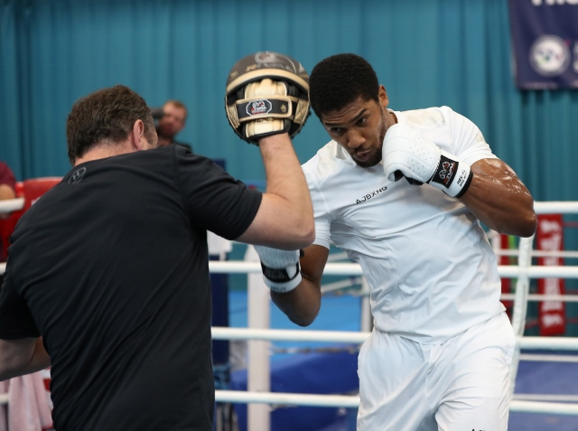 anthony-joshua (36)