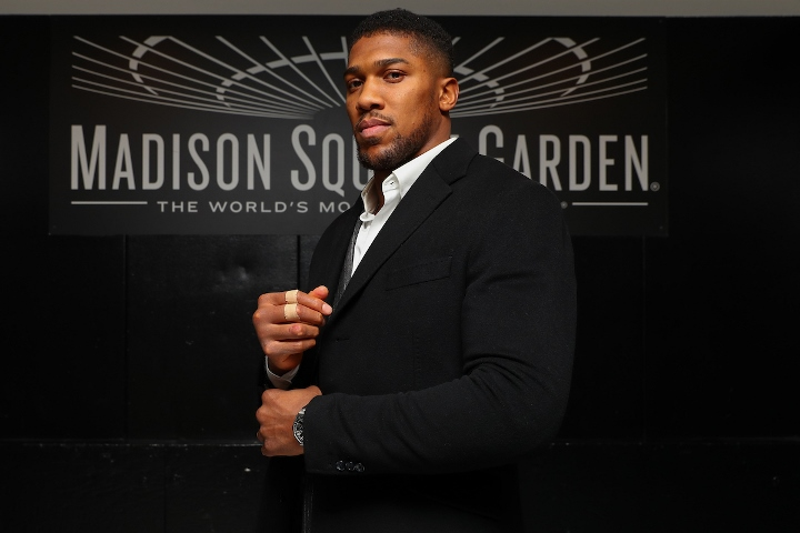 anthony-joshua (4)_11