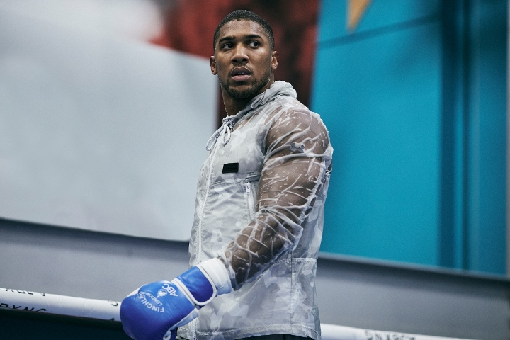 anthony-joshua (4)_2020_12_10_003327