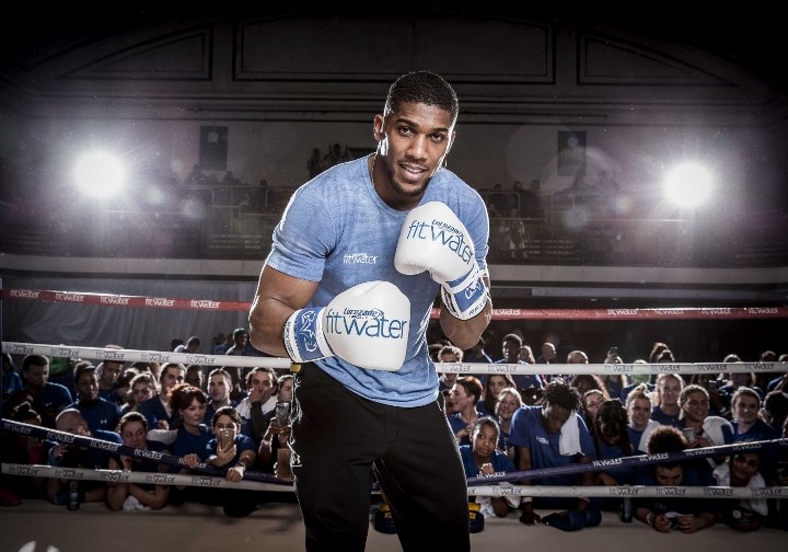 anthony-joshua (4)_6