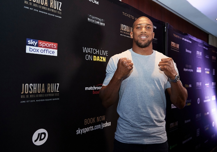 anthony-joshua (5)_12