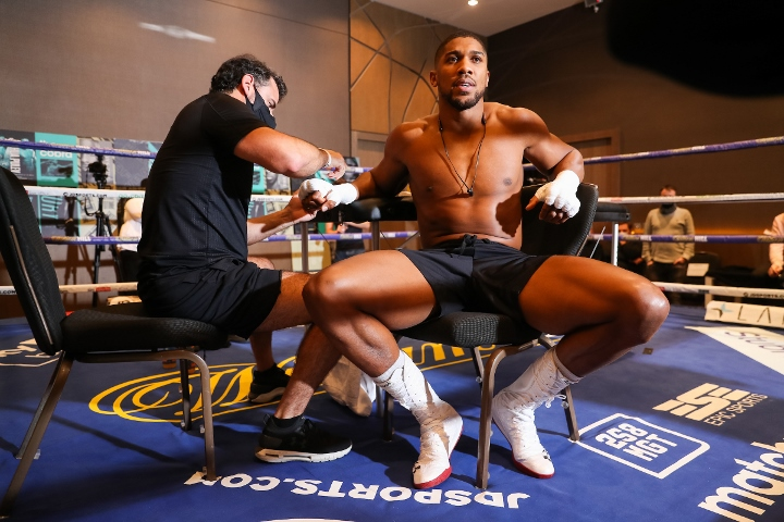 anthony-joshua (5)_2020_12_10_002708