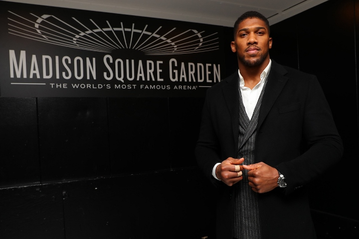 anthony-joshua (6)_9