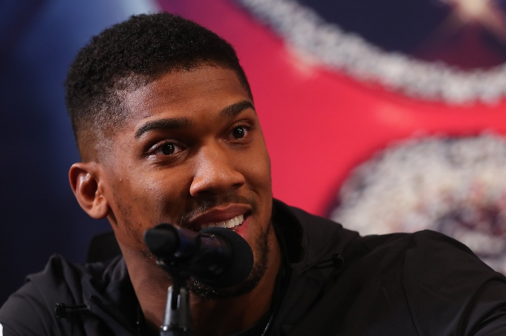 anthony-joshua (7)_9