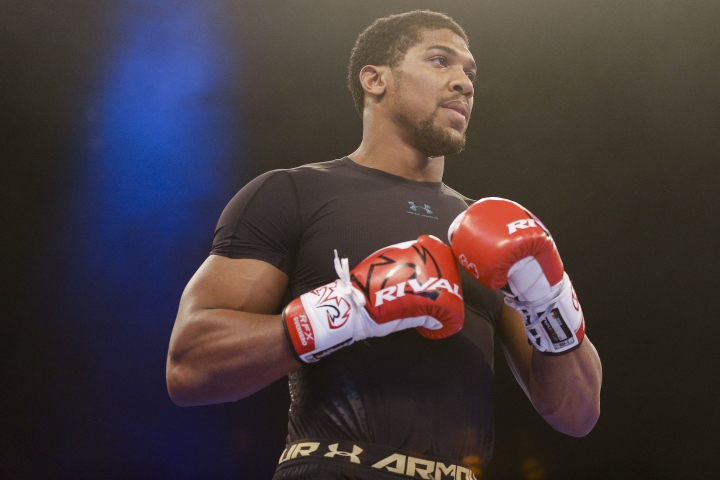 anthony-joshua (8)_2