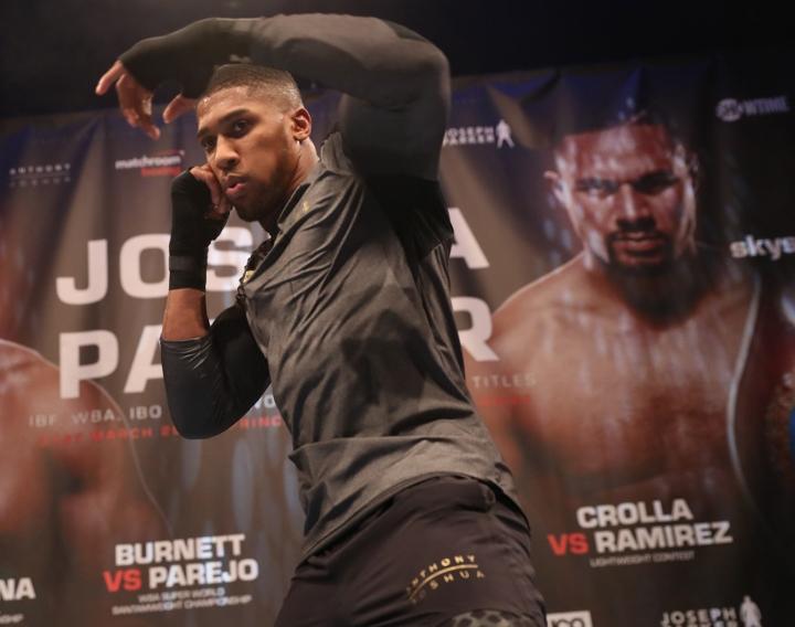 https://photo.boxingscene.com/uploads/anthony-joshua%20(8)_3.jpg