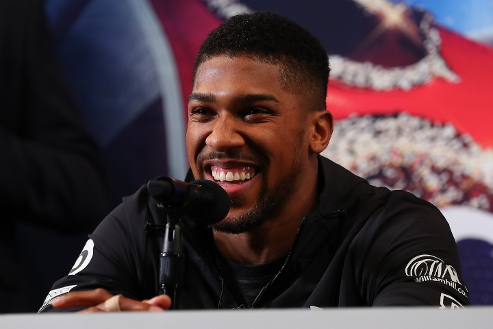 anthony-joshua (8)_8