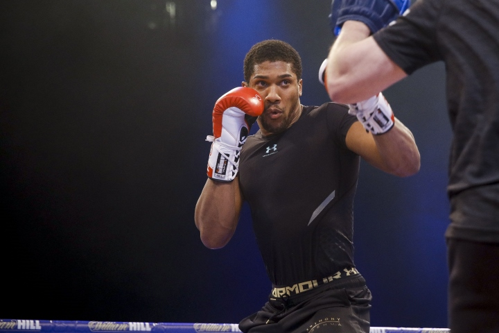anthony-joshua (9)_2