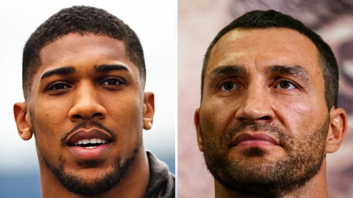 anthony-joshua-wladimir-klitschko-heavyweight_3792986_7