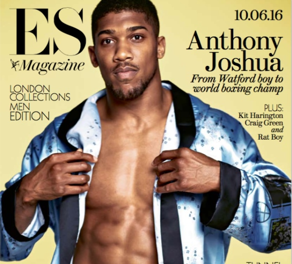 anthony-joshua_19
