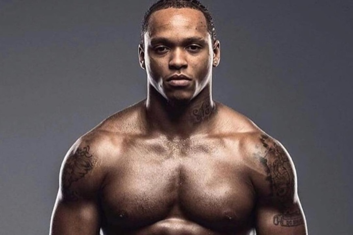 anthony-yarde_3