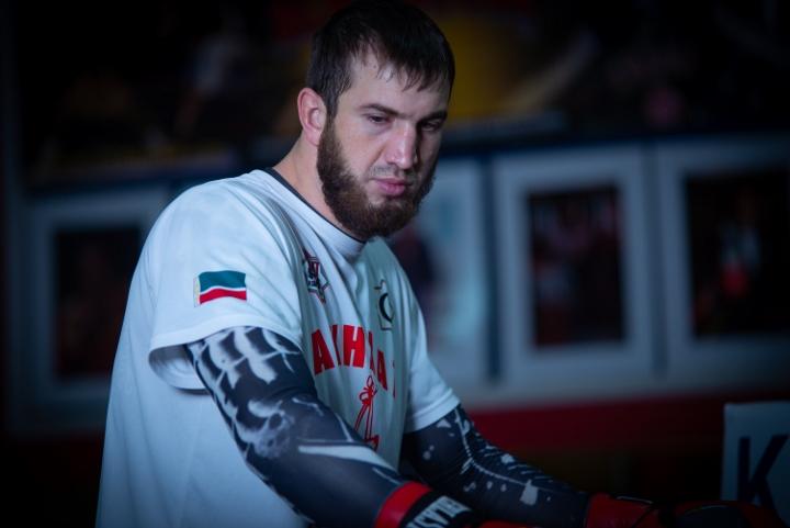 apti-davtaev (19)