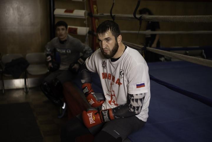 apti-davtaev (21)