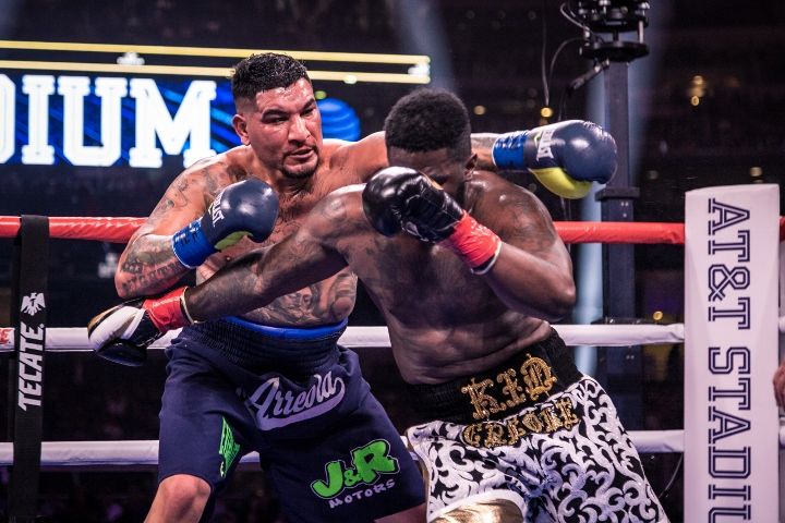 arreola-augustin-fight (2)