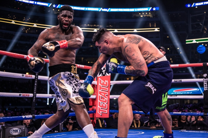 arreola-augustin-fight (9)