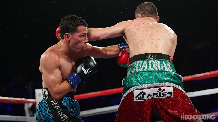 arroyo-cuadras-fight (6)