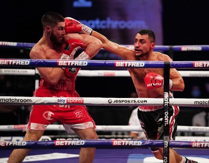 avanesyan-kelly-fight (15)