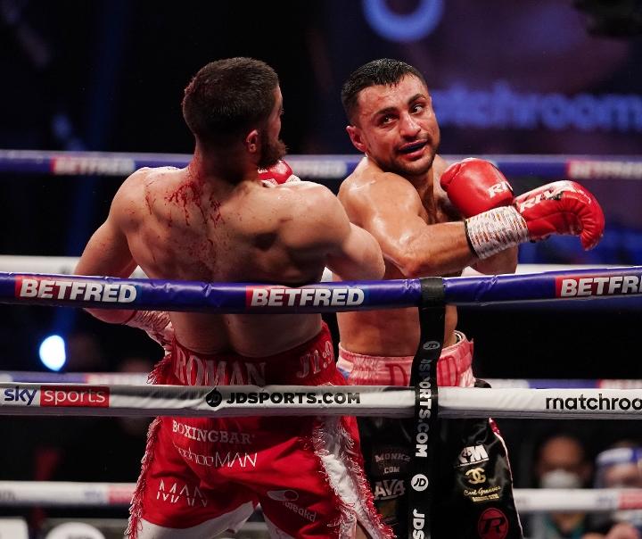 avanesyan-kelly-fight (16)
