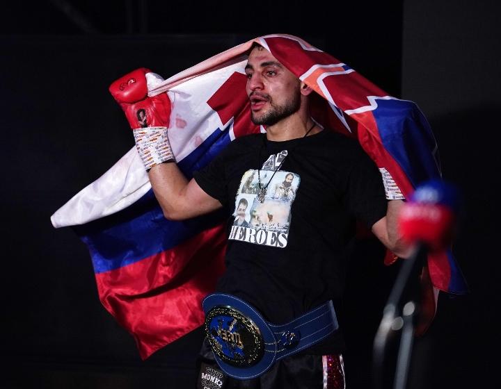 avanesyan-kelly-fight (26)