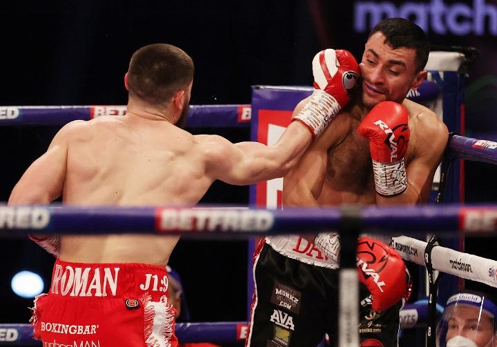 avanesyan-kelly-fight (28)