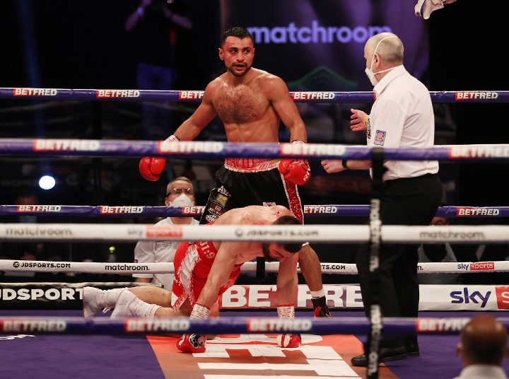 avanesyan-kelly-fight (34)
