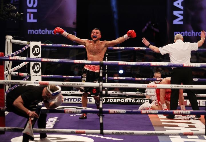 avanesyan-kelly-fight (35)