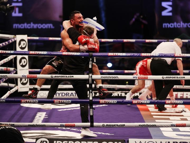 avanesyan-kelly-fight (36)