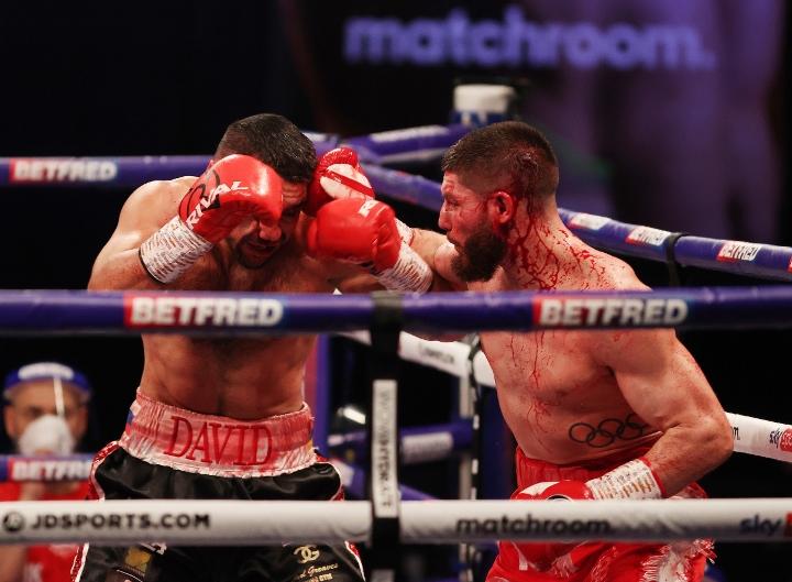 avanesyan-kelly-fight (43)