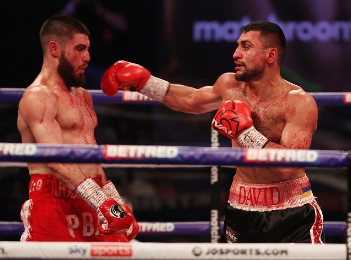 avanesyan-kelly-fight (46)