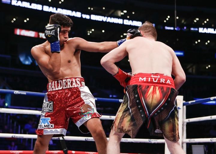 balderas-caro-fight (2)