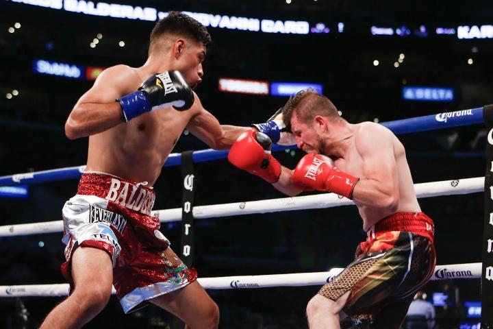 balderas-caro-fight (4)