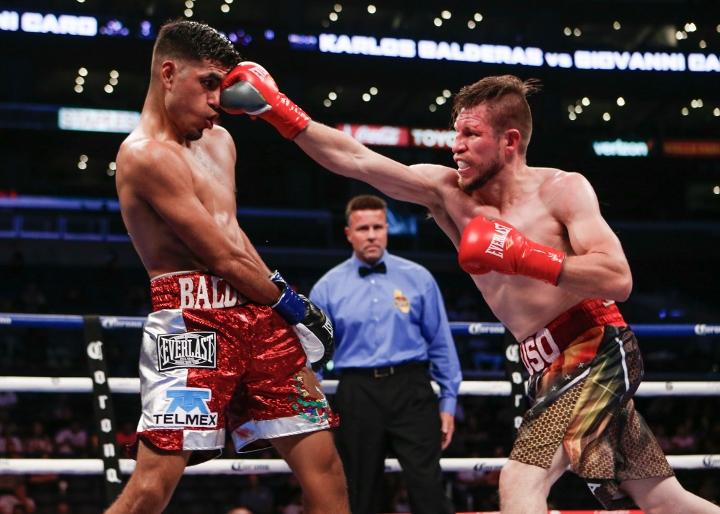 balderas-caro-fight (7)