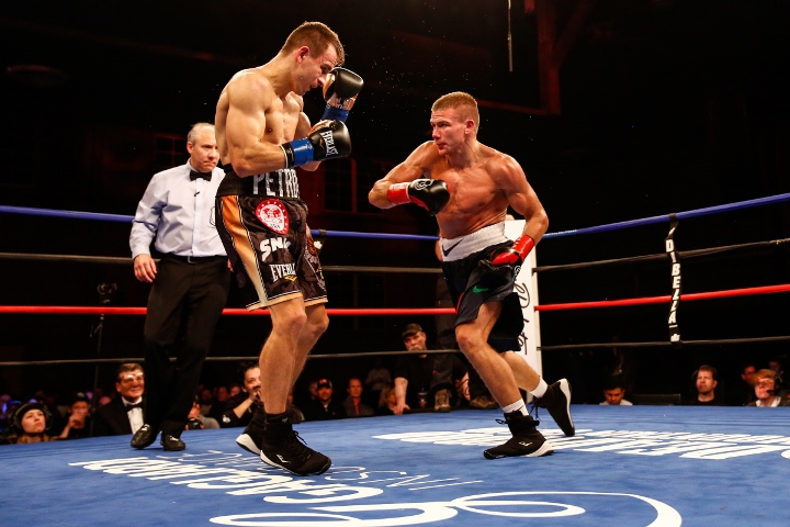 baranchyk-petrov-fight (10)