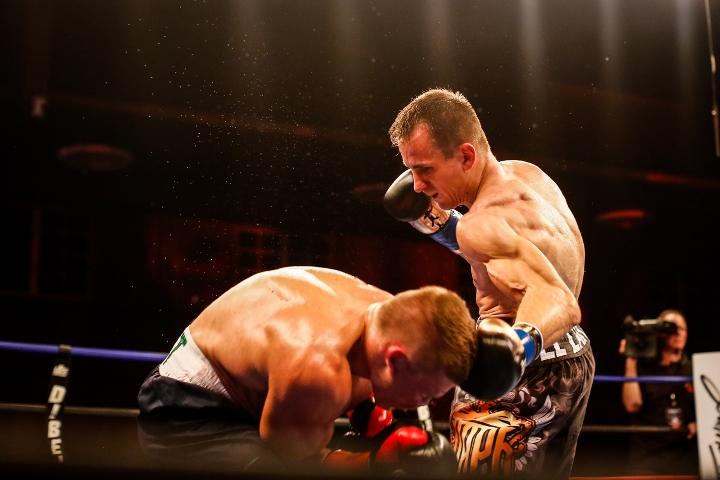 baranchyk-petrov-fight (17)