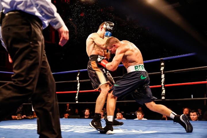 baranchyk-petrov-fight (19)
