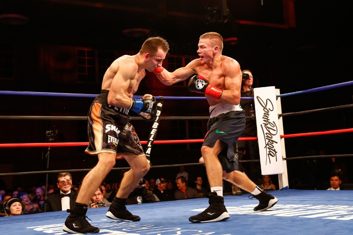 baranchyk-petrov-fight (20)