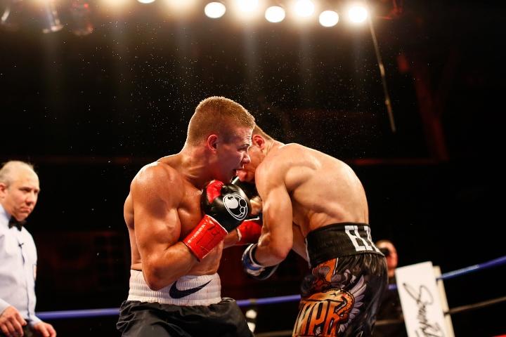 baranchyk-petrov-fight (22)