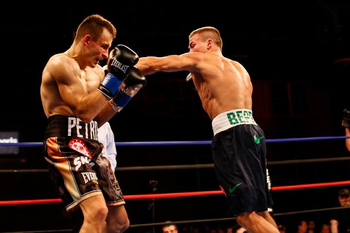 baranchyk-petrov-fight (3)