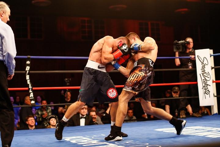 baranchyk-petrov-fight (7)
