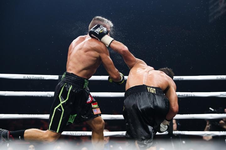 baranchyk-yigit-fight (10)