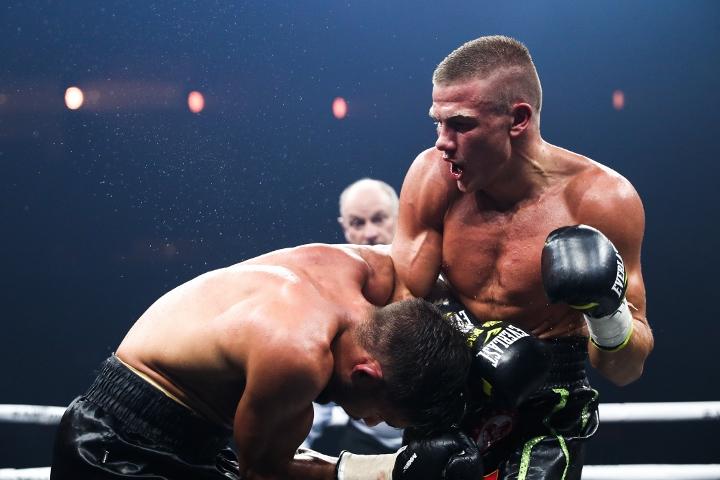 baranchyk-yigit-fight (11)