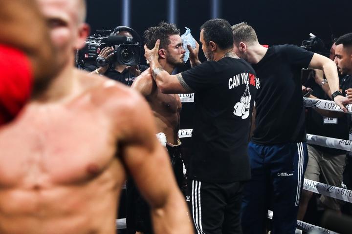 baranchyk-yigit-fight (15)